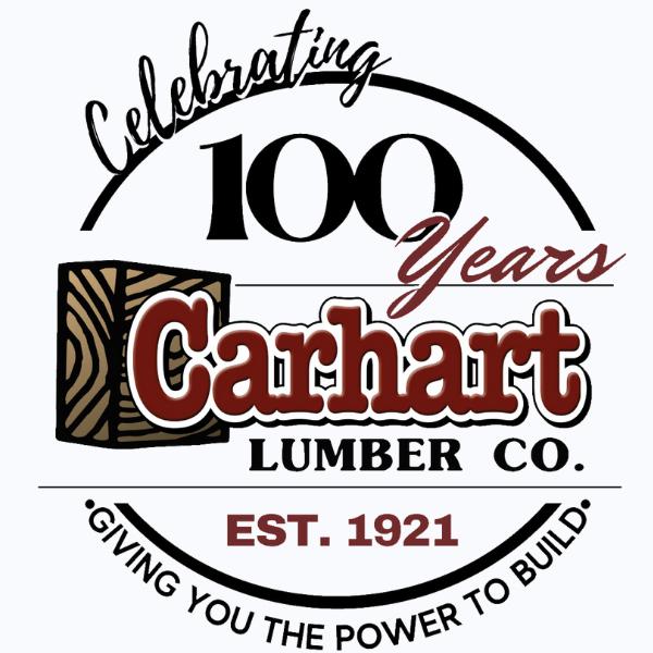 Carhart Lumber Co.