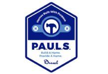 Drexel PAULS logo