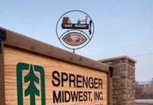 Sprenger Midwest