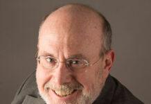 Tim Callahan PLM chairman of the board
