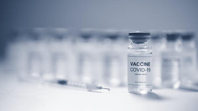 RIRA vaccine