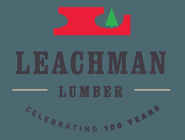 Leachman Lumber Company