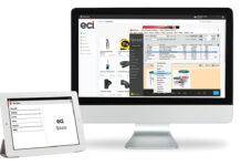 ECI acquires eCommonSense