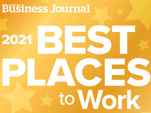 Central Valley Best Places to Work
