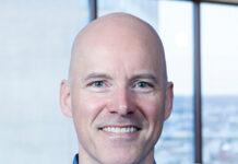 Aaron Howald LP Building Solutions