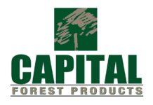 Capital Forest Products ESOP