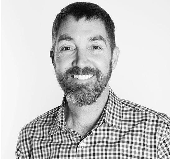 Matt Meyers transparency
