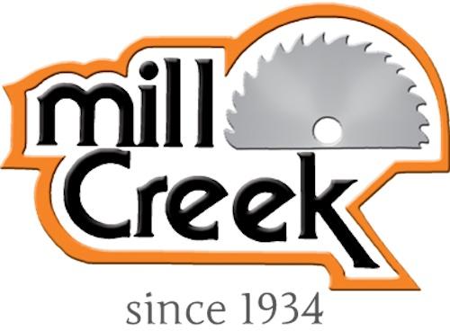 Mill Creek Lumber & Supply